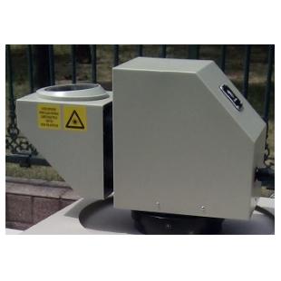 Micro P Lidar 微脉冲激光雷达