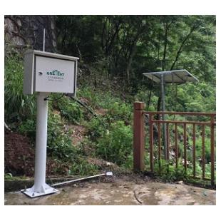 ONETEST-500XP大气负离子观测系统