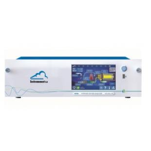 空气质量监测(ESA )