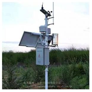 草原生态监测系统  DF-CSQ型