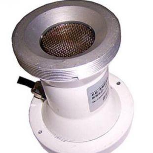 超声波雪深传感器、雪量仪