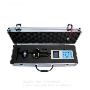 便携式风速风向仪  DF-SD2