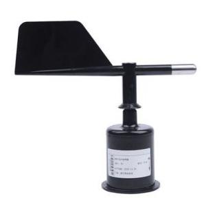 风向传感器  DF-FX