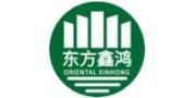 东方鑫鸿(北京)科技有限公司