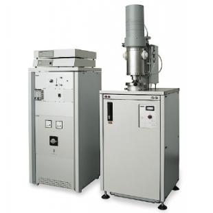 德国耐驰LFA 427激光法导热分析仪