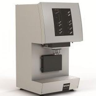 德国耐驰DMA 242 E动态热机械分析仪