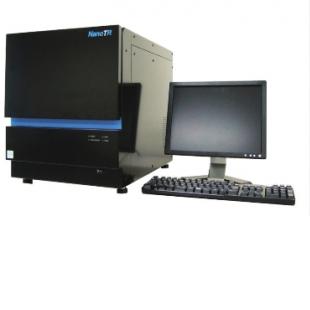 德国耐驰纳秒级热反射法薄膜导热仪NanoTR