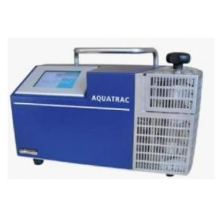供应德国微量塑料水份仪AQUATRAC-3E Brabender(布拉本德)