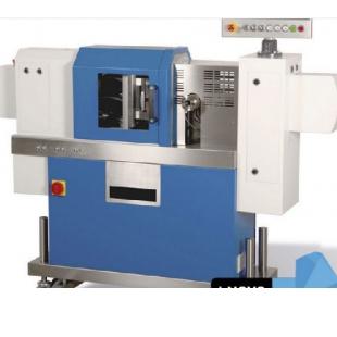 德国 Brabender SpeciMold 在线注塑机/在线注塑成型系统