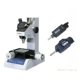 三丰小型显微镜TM-505/TM-510
