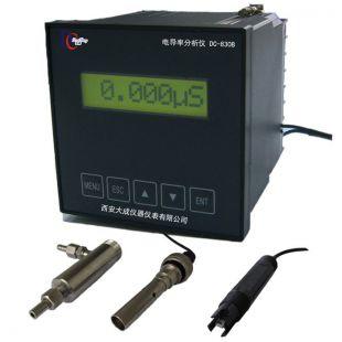 DC-830B在线智能电导率分析仪