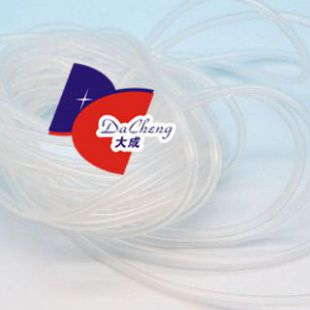 硅表试剂管(1.6X3.2mm)151399,90002