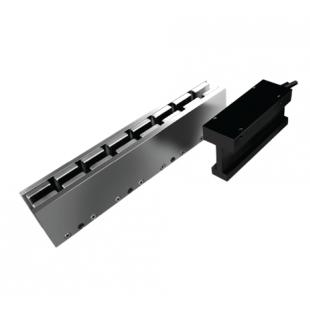 PBA DX F系类无铁芯线性电机