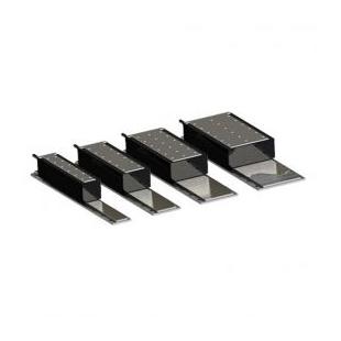 PBA有铁芯直线电机PIX150系列