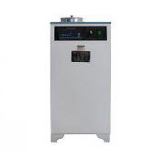 SY-150型水泥细度负压筛析仪(普通)