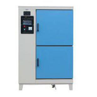 HBY-40B型水泥(砼)恒温恒湿养护箱(铁门)