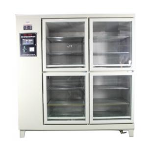 HBY-60B型水泥(砼)恒温恒湿养护箱