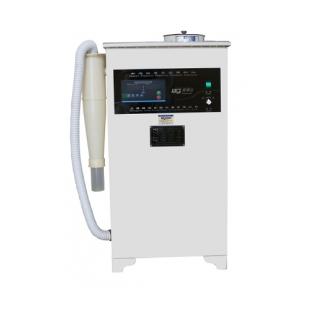 FSY-150型水泥细度负压筛析仪(环保)