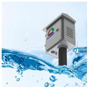 浸水式 水质监测仪