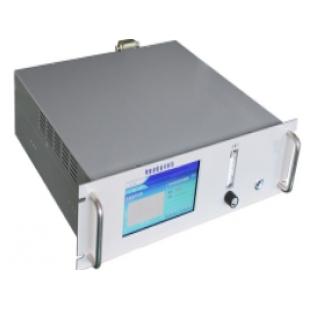 西安世鼎气体分析仪