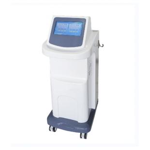 电磁康复仪(糖尿病治疗系统)