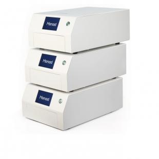 普迈Arhat 96梯度PCR仪