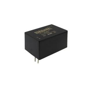 220V转5V稳压降压ACDC电源模块3W