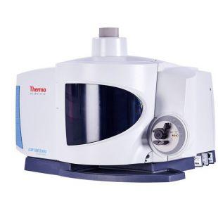 赛默飞  iCAP™ 7600 ICP-OES 等离子体光谱仪