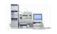 克州疾控中心全自动快速微生物质谱检测系统等招标