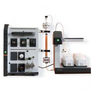 苏州英赛斯  nique AutoClean系列全自动凝胶净化系统
