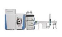 南京农业大学液相色谱-激光刻蚀器联用电感耦合等离子质谱仪招标公告