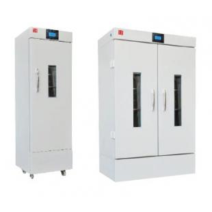 生化培养箱系列SPX型