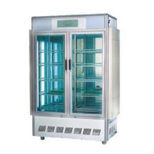 生化培养箱系列恒温恒湿箱/霉菌培养箱系列