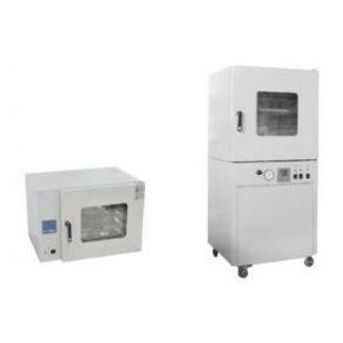 台式|立式鼓风干燥箱 (DHG)