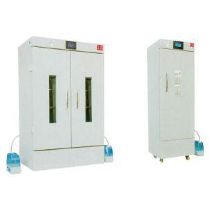 SYW系列药品稳定性试验箱