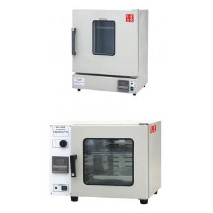 隔水式恒温培养箱 (GNP型)