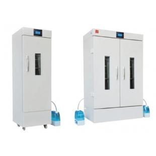 恒温恒湿箱/霉菌培养箱系列 HWS/MJX型