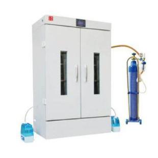 (LED系列) CO2人工气候箱|控氧浓度人工气候箱