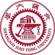 上海交通大学原位X射线衍射仪采购项目重新公开招标