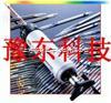 豫东科技国产气体检测管