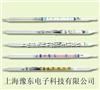 氯气检测管