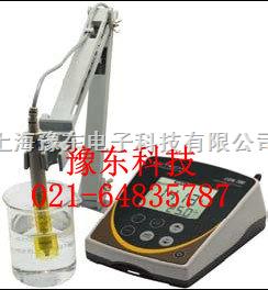 Eutech CON 700电导率/总溶解固体量(TDS)/温度检测仪