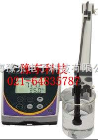 Eutech DO 700手持式溶解氧/温度分析仪