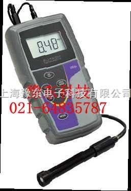 便携式溶解氧测定仪Eutech DO 6+