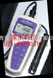 CyberScan DO 110掌上型 溶解氧(DO)/温度测量仪