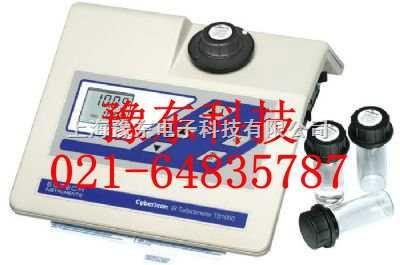 Eutech CyberScan TB 1000IR台式浊度测定仪