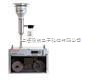 PM2.5PM2.5監測分析儀