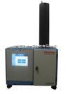 TEOM1405系列TEOM1405系列顆粒物監測儀