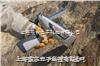 NITON XL2NITON XL2手持式礦石分析儀