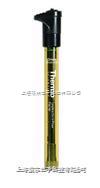 9629BNWP奥立龙Orion 9629BNWP铜离子选择电极